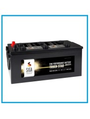 Batteries-for-commercial-vehicles