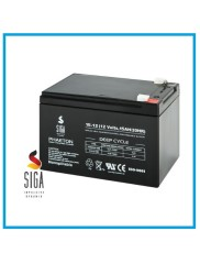 Small-AGM-batteries