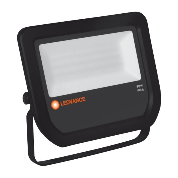 Reflektor LEDVANCE FLOODLIGHT LED 50W