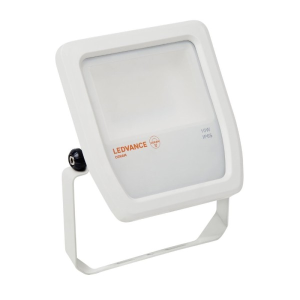 Reflektor LEDVANCE FLOODLIGHT LED 10W
