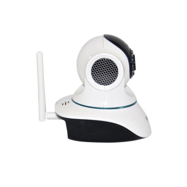Samostojna WIFI/HD 1.0Mp kamera