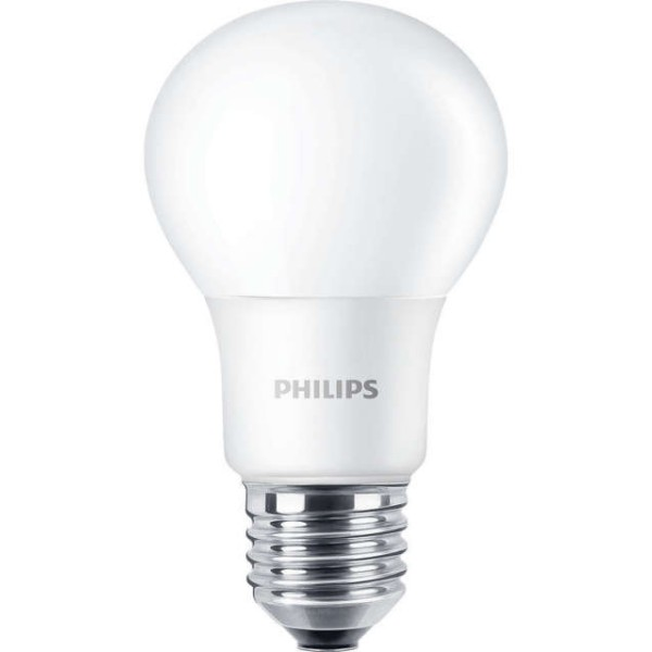 LED sijalka 7,5W PHILIPS